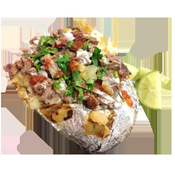 Tacos-esp-2b