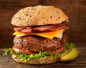 menu_burger5