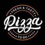 pizza_logo1