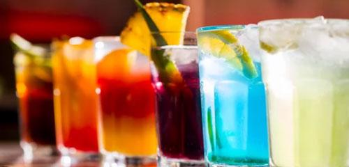 tacos_menu_bebidas