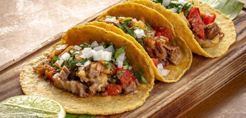 tacos_menu_taco